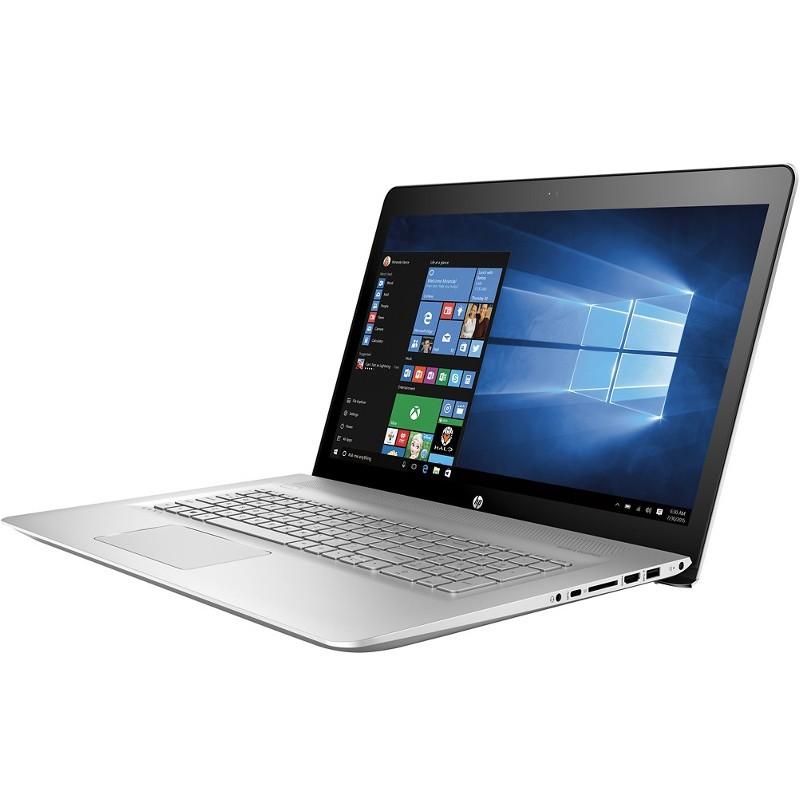 لپ تاپ اچ پی 17 اینچی لمسی مدل HP Envy M7 U009dx HP Envy M7 U009dx, لپ تاپ اچ پی, َenvy, hp