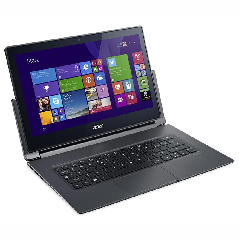 Acer Aspire R7 371T