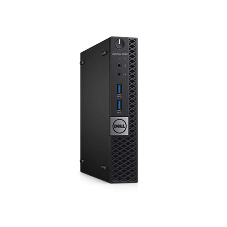 Pd additionally Dell Optiplex 9020 Ultra Small Form Factor I5 further Dell Optiplex 7040 Small Form Factor as well Dell Optiplex 3020 Micro Pc I5 together with Dell Optiplex 3020 Small Form Factor I5. on dell optiplex 3040