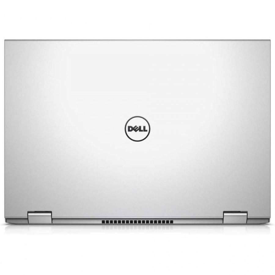 لپ تاپ دل 13.3 اینچی قلم-لمسی Dell Inspiron 13 7359