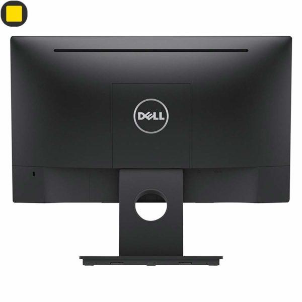 مانیتور ال ای دی 19 اینچ دل مدل Dell LED E1916H