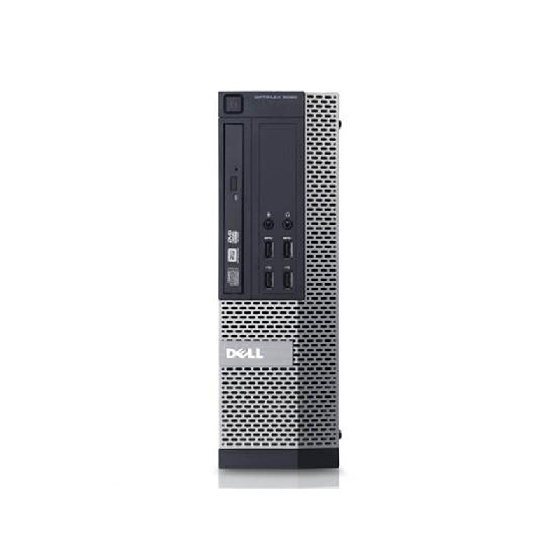 کیس دسکتاپ دل مدل Dell Optiplex 9020 SFF