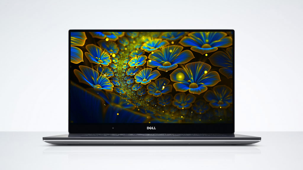 Dell-XPS-15-9550