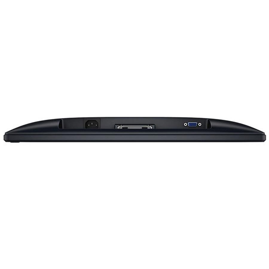 مانیتور ال ای دی 19 اینچ دل مدل Dell E1914H