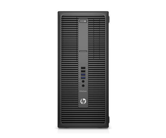 کیس دسکتاپ اچ پی مدل HP EliteDesk 800 G1 MT HP EliteDesk 800 G1 MT, کیس دسکتاپ اچ پی, دسکتاپ