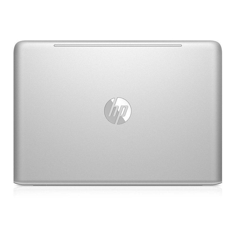 لپ تاپ اچ پی 13.3 اینچی مدل HP Envy 13-D100 i5