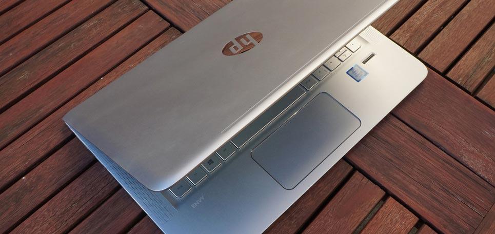 HP Envy 13-D100 i7-dokmeha-965-4