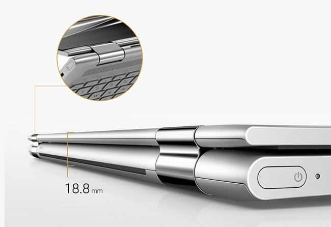 hp-envy-x360-m6-aq003dx-360-thin