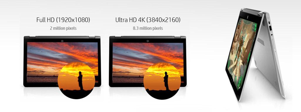 Hp-envy-x360-m6-AQ003DX-FullHD