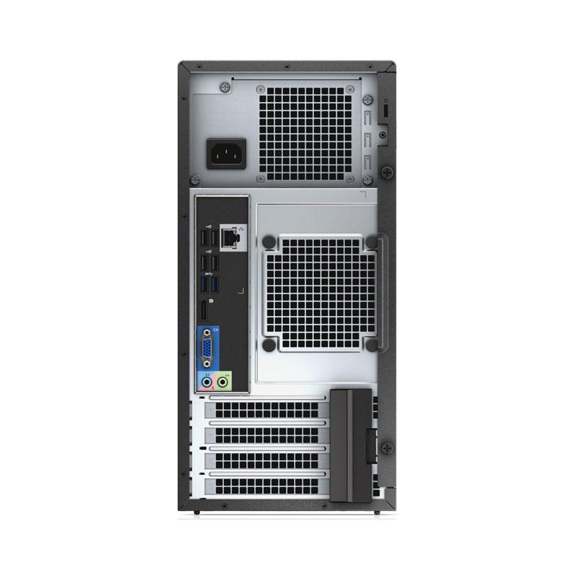 کیس دسکتاپ دل مدل Dell Optiplex 3020 MT