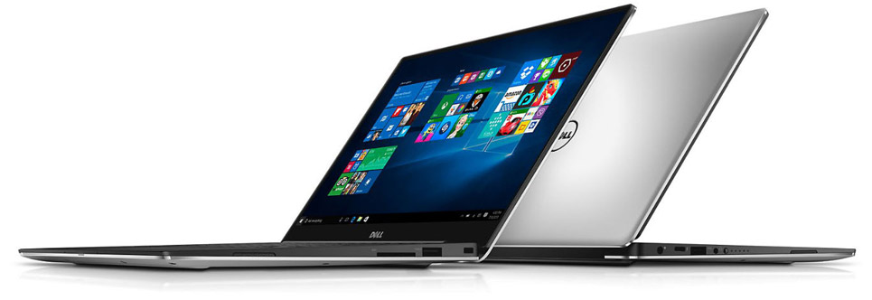 dell-xps-13-9350-dokmeha