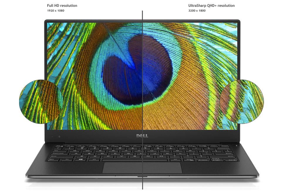 dell-xps-13-9350-dokmeha-display-ultrasharp-qhd