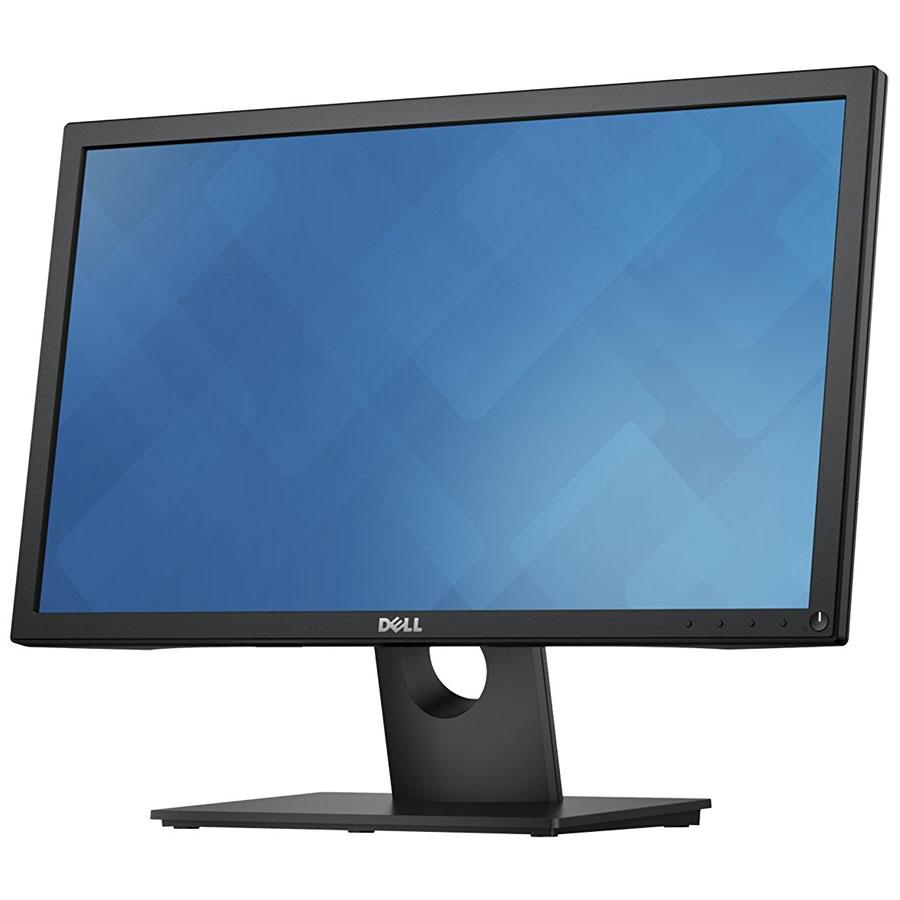 مانیتور دل Dell E2216H