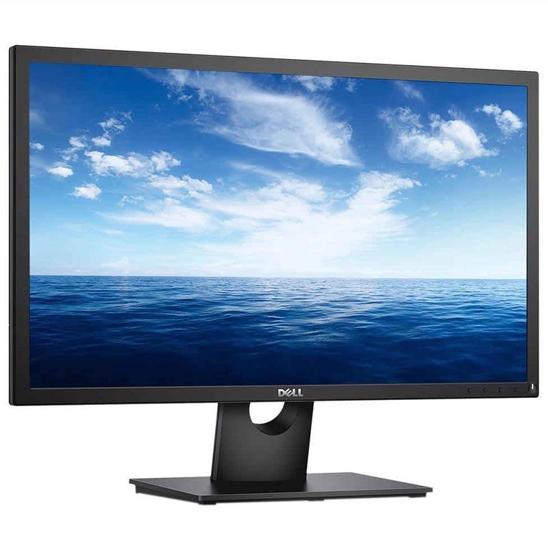 e2416h dell monitor