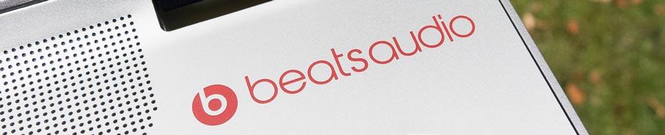 hp-envy-15-k208tx-dokmeha-sound-beats-audio