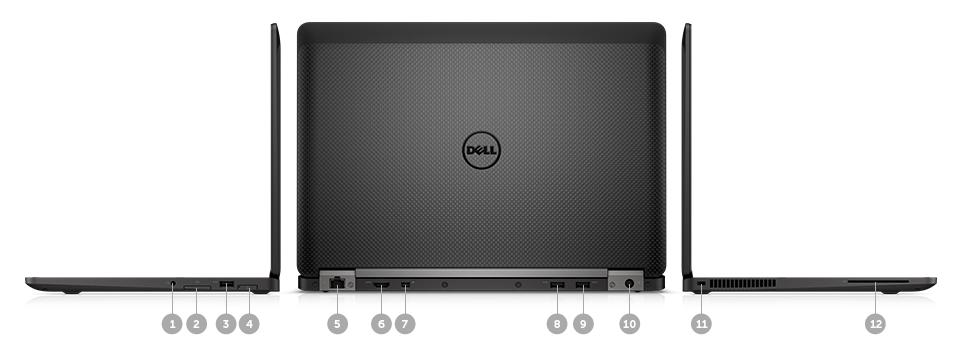 laptop-latitude-14-e7470-pol-mag-pdp-module-7
