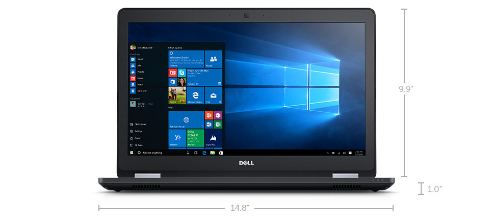 laptop-latitude-15-5570-pdp-mag-pol-6