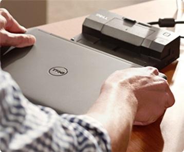 laptop-latitude-e5550-pdp-migration-polaris-mag-module3