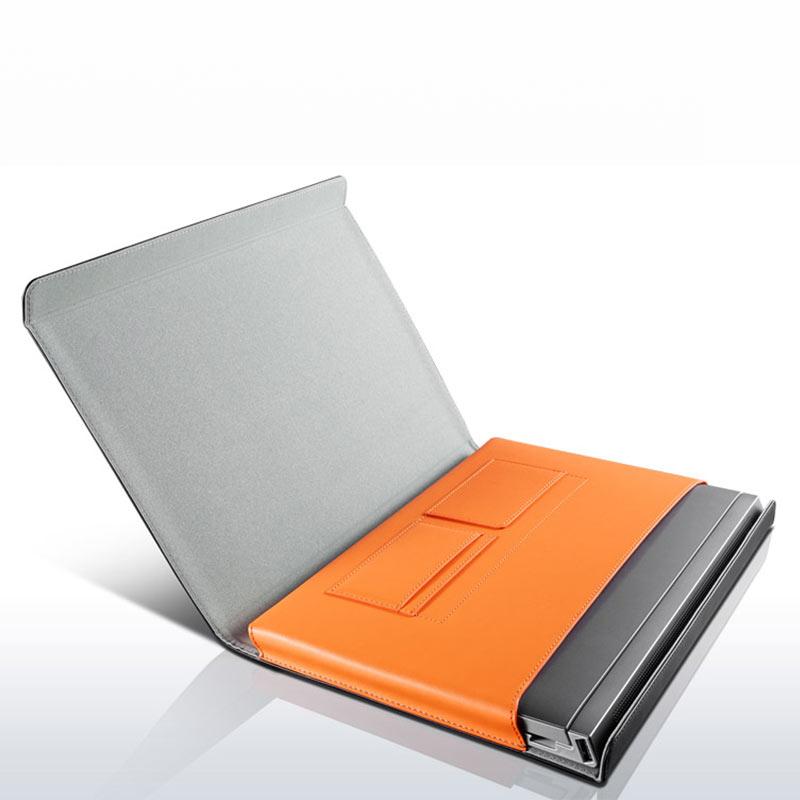cover Lenovo Miix 2 11.6