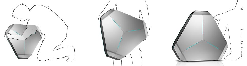 alienware-area-51-r2-dokmeha-965-access-find-out
