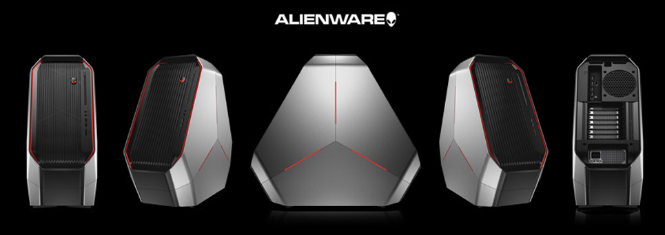 alienware-area-51-r2-dokmeha-965-all-side