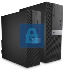 dell-optiplex-7040-mt-400-dokmeha-2