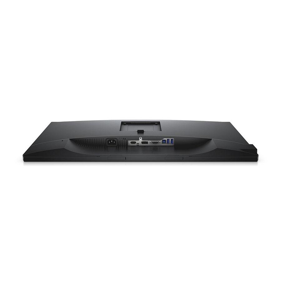 مانیتور ال ای دی 24 اینچ دل مدل Dell-LED-P2417H