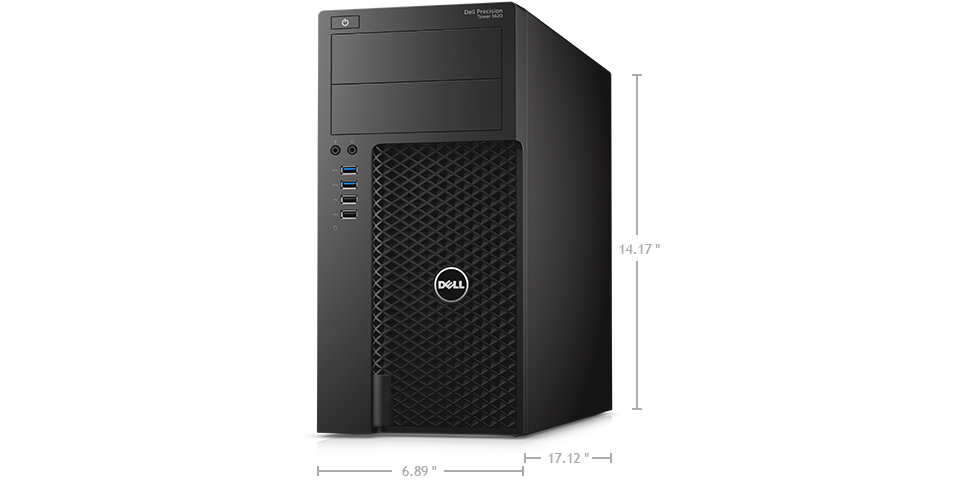 dell-precision-t3420-mt-dokmeha-demention
