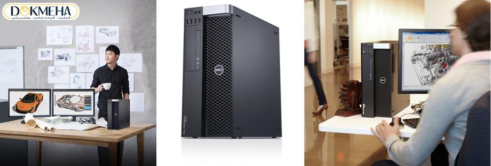 Dell-Precision-T3600-MT-Dokmeha-965-1