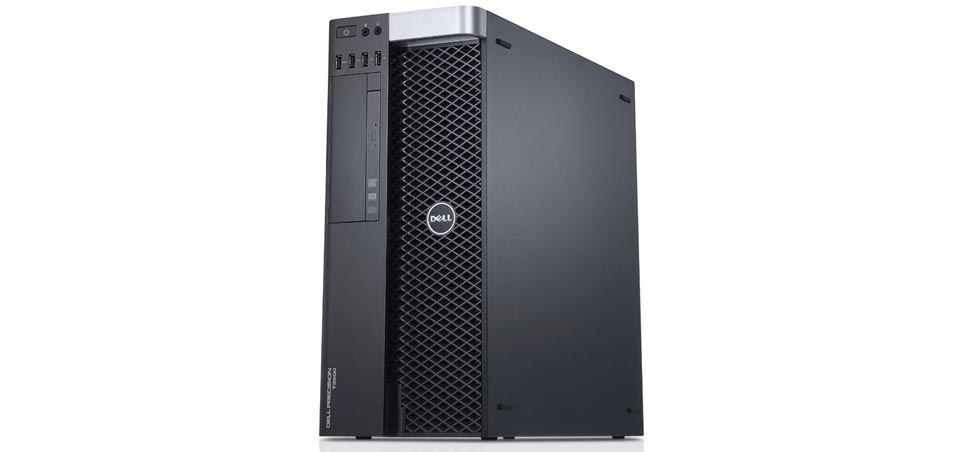Dell-Precision-T3600+-MT-Dokmeha-965-3