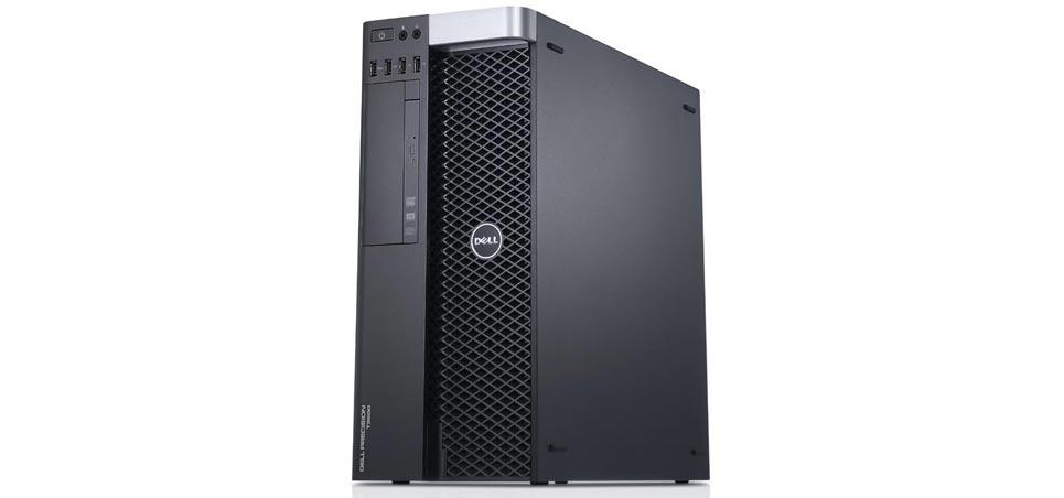 Dell-Precision-T3600+-MT-Dokmeha-965-3