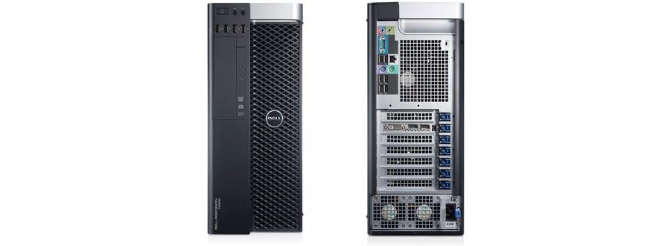 Dell-Precision-T3600-MT-Dokmeha-965-5