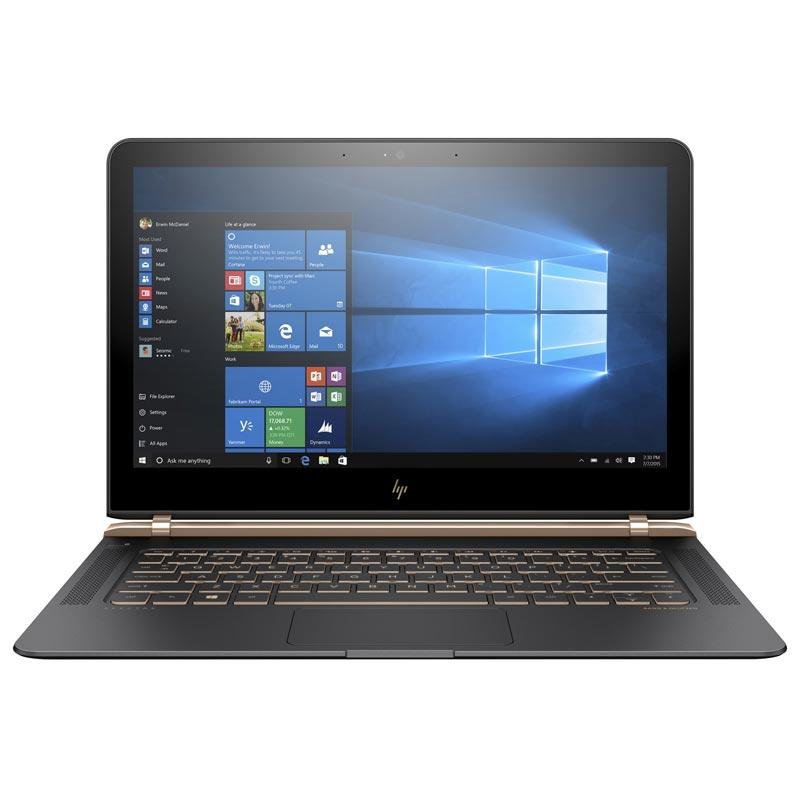 لپ تاپ اچ پی 13.3 اینچی HP Spectre 13-V011dx 3