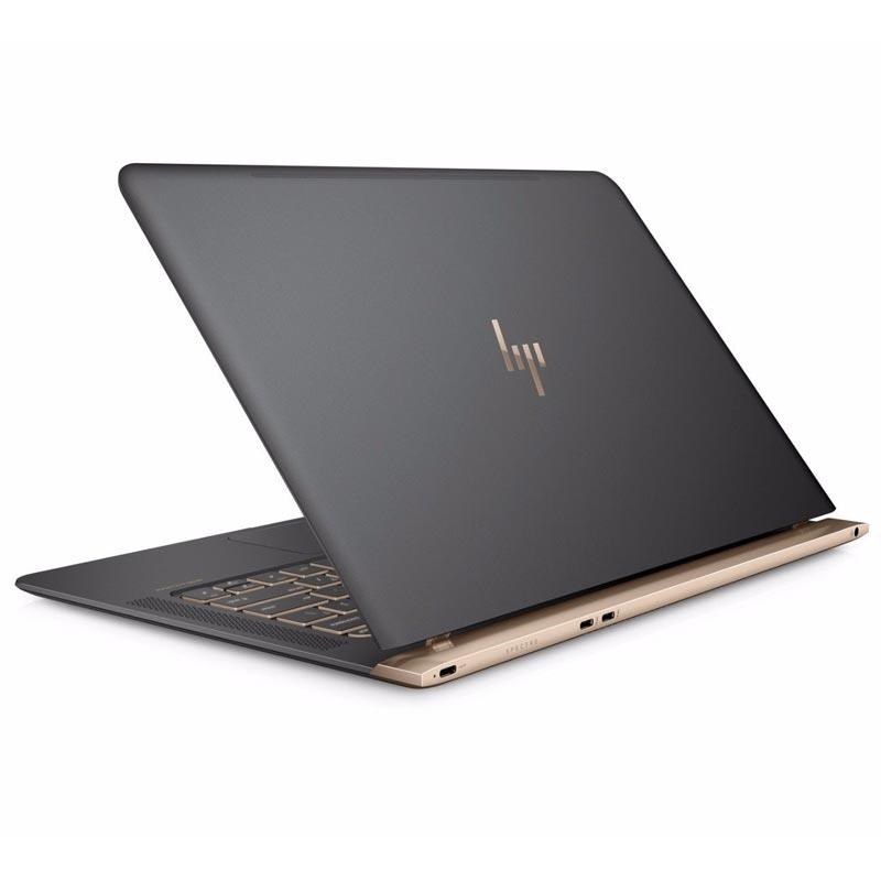 لپ تاپ اچ پی 13.3 اینچی HP Spectre 13-V011dx 5