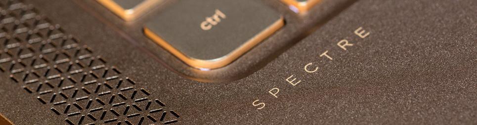 HP-Spectre-13---V011dx---Dokmeha-965-12