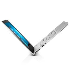 لپ تاپ اچ پی 13.3 اینچی لمسی HP ENVY 13-D022TU HP ENVY 13-D022TU, لپ تاپ اچ پی
