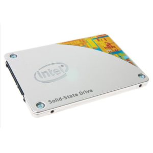 حافظه اینترنال Intel SSD Pro 1500 Series 120GB