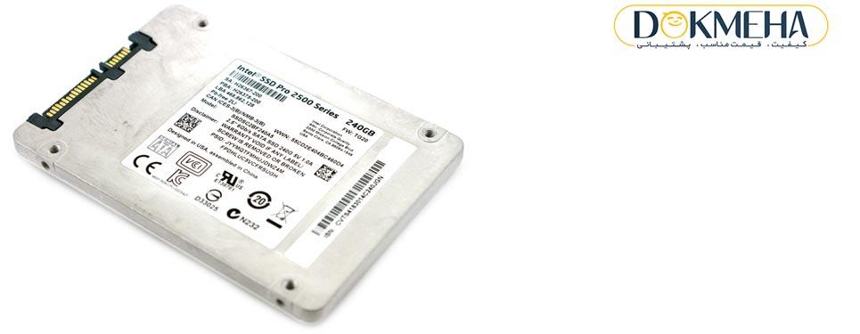 Intel-SSD-Pro-1500-Series-240GB-965-2