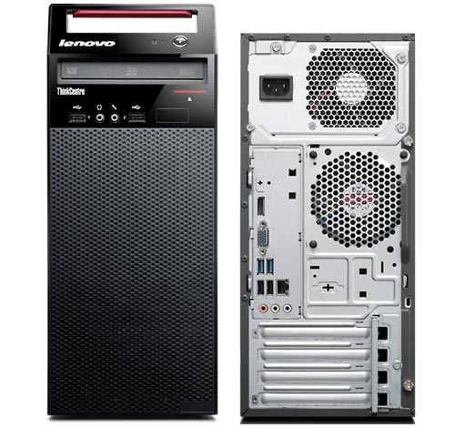 lenovo-thinkcentre-e73-mt-dokmeha-500