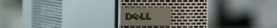 dell-optiplex-9010-dt-i7-dokmeha-965