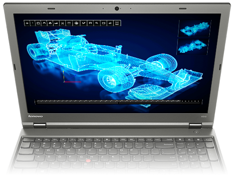 lenovo-thinkpad-w540-i7-4800mq-156-full-hd-notebook-dokmeha-01