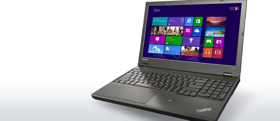 lenovo-thinkpad-w540-i7-4800mq-156-full-hd-notebook-dokmeha-965-4