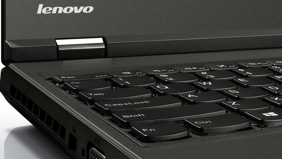 lenovo-thinkpad-w540-i7-4800mq-156-full-hd-notebook-dokmeha-965