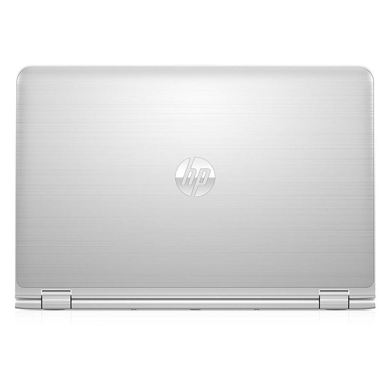 لپ تاپ اچ پی 15.6 اینچی لمسی HP Envy x360 15-w110nr 6