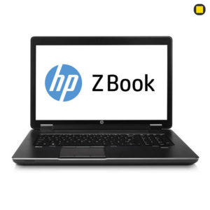 HP-ZBook-17-G2-Mobile-Workstation-Dokmeha