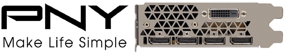 کارت گرافیگ انویدیا کوادرو PNY Nvidia Quadro P5000 16GB 17