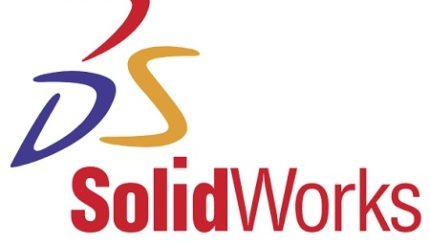 سخت افزاری مورد نیاز نرم افزار SOLIDWORKS