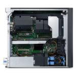 کیس دسکتاپ ورک استیشن دل Dell Precision T5600 Tower