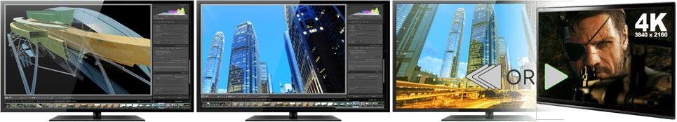 لپ تاپ ورک استیشن MSI WT72 6QM