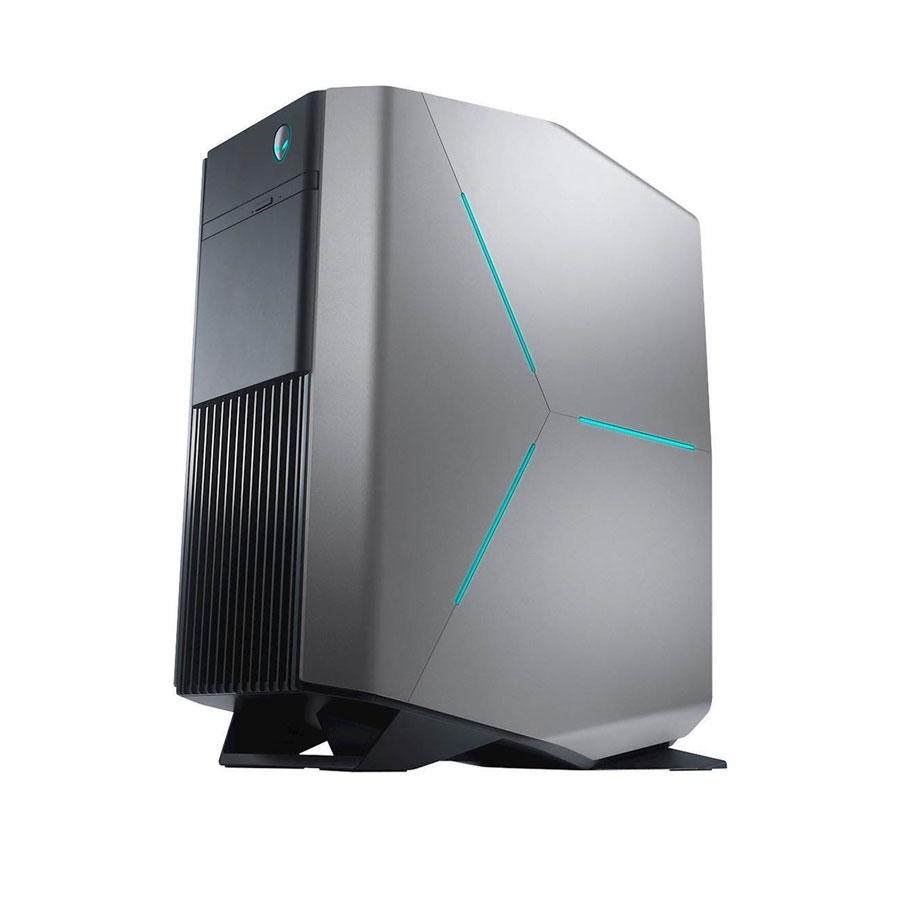 کیس گیمینگ آلین ویر مدل Alienware AURORA R6